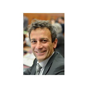 Giuliani Luca