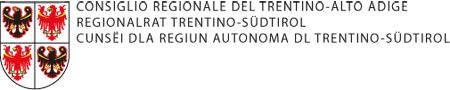 Consiglio Regionale del Trentino-Alto Adige