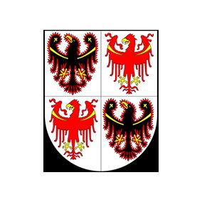 von Dellemann Otto